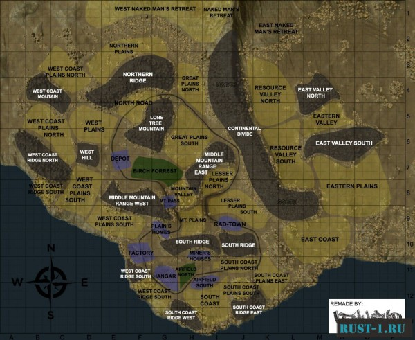 nabor_map2
