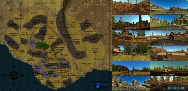 nabor_map4