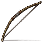 300px-hunting_bow