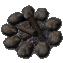 Костёр - Camp Fire