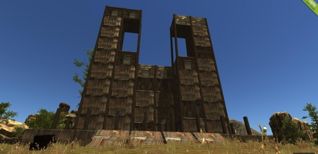 rust_fortress