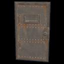 door-hinged-toptier