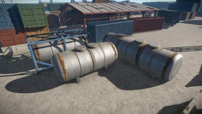 fuel_tank_a