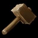 Крафт - Киянка (Hammer)