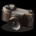 Крафт - Фотоаппарат (Camera)